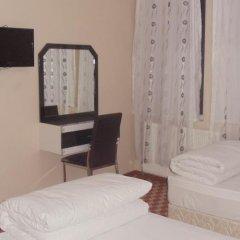 Hotel Seker Диярбакыр удобства в номере