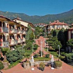 Destina Hotel фото 6