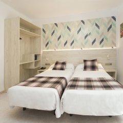 Отель Playasol Lei Ibiza - Adults Only Испания, Ивиса - 1 отзыв об отеле, цены и фото номеров - забронировать отель Playasol Lei Ibiza - Adults Only онлайн комната для гостей