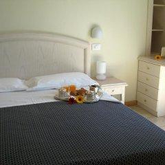 Отель Villa Mare Италия, Риччоне - отзывы, цены и фото номеров - забронировать отель Villa Mare онлайн в номере