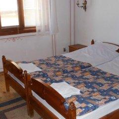 Family Hotel Kalina комната для гостей фото 5