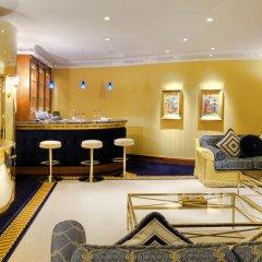 Отель Burj Al Arab Jumeirah интерьер отеля фото 2