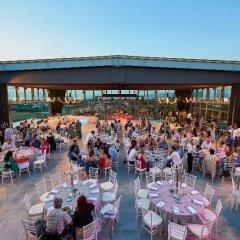 Отель Royal Hotel Греция, Ферми - 1 отзыв об отеле, цены и фото номеров - забронировать отель Royal Hotel онлайн развлечения