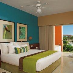 Отель Now Larimar Punta Cana - All Inclusive Доминикана, Пунта Кана - 9 отзывов об отеле, цены и фото номеров - забронировать отель Now Larimar Punta Cana - All Inclusive онлайн фото 2