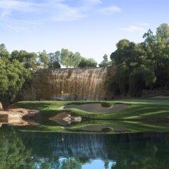 Отель Wynn Las Vegas США, Лас-Вегас - 1 отзыв об отеле, цены и фото номеров - забронировать отель Wynn Las Vegas онлайн спортивное сооружение