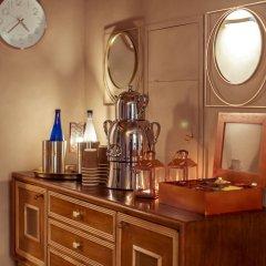 Отель Guadalupe Tuscany Resort удобства в номере фото 2