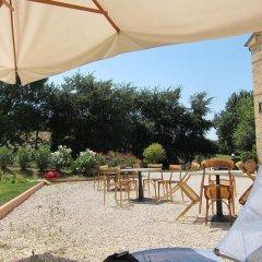 Отель Agriturismo Relais La Scala Di Seta Италия, Потенца-Пичена - отзывы, цены и фото номеров - забронировать отель Agriturismo Relais La Scala Di Seta онлайн фото 7