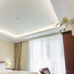 Гостиница Caspian Riviera Grand Palace Казахстан, Актау - отзывы, цены и фото номеров - забронировать гостиницу Caspian Riviera Grand Palace онлайн спа