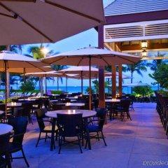 Отель Grand Lucayan Resort Bahamas питание фото 2