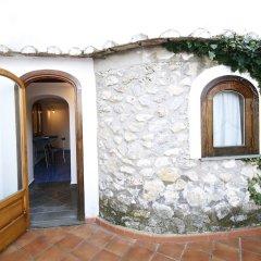 Отель Villa Casale Residence Италия, Равелло - отзывы, цены и фото номеров - забронировать отель Villa Casale Residence онлайн спа