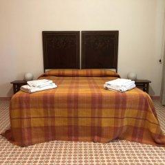 Отель Casa Vacanze Euridice Италия, Палермо - отзывы, цены и фото номеров - забронировать отель Casa Vacanze Euridice онлайн комната для гостей