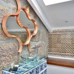Отель Charm Guest House Douro удобства в номере фото 2