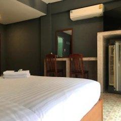 Отель Jellyfish Hostel Таиланд, Паттайя - отзывы, цены и фото номеров - забронировать отель Jellyfish Hostel онлайн фото 3