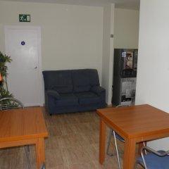 Отель Bcn Urban Hotels Bonavista комната для гостей фото 3
