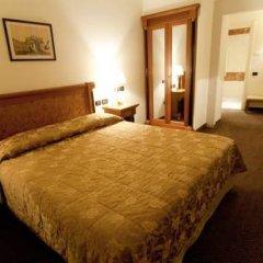 Cavaliere Palace Hotel Сполето комната для гостей фото 5