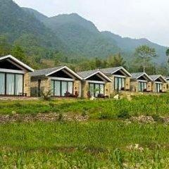 Отель Pavilions Himalayas Непал, Лехнат - отзывы, цены и фото номеров - забронировать отель Pavilions Himalayas онлайн фото 3
