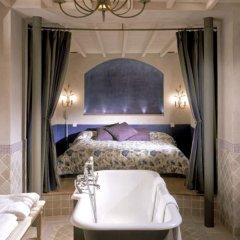 Hotel Elysees Regencia 4* Улучшенный номер с различными типами кроватей фото 7
