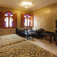 Отель Riad Andalib Марокко, Фес - отзывы, цены и фото номеров - забронировать отель Riad Andalib онлайн развлечения
