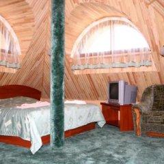 Гостиница Liliana Украина, Волосянка - отзывы, цены и фото номеров - забронировать гостиницу Liliana онлайн детские мероприятия