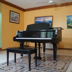 Отель Emerald View Resort Villa интерьер отеля фото 3