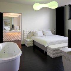 Отель B&B Suites@FEEK Бельгия, Антверпен - отзывы, цены и фото номеров - забронировать отель B&B Suites@FEEK онлайн спа