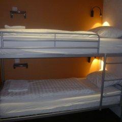 Отель Tourist Inn Budget Hotel - Hostel Нидерланды, Амстердам - 1 отзыв об отеле, цены и фото номеров - забронировать отель Tourist Inn Budget Hotel - Hostel онлайн детские мероприятия