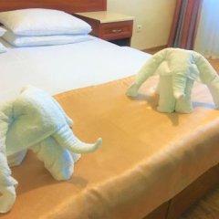 Гостиница Эдельвейс в Анапе отзывы, цены и фото номеров - забронировать гостиницу Эдельвейс онлайн Анапа в номере