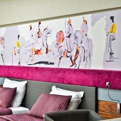 Spil Suites Турция, Измир - отзывы, цены и фото номеров - забронировать отель Spil Suites онлайн гостиничный бар