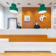 Отель Holiday Inn(Калининград) интерьер отеля фото 3