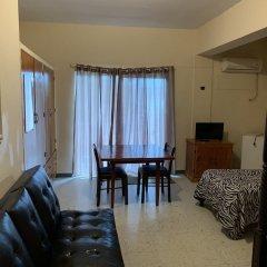 Отель Yvonne's Hotel Федеративные Штаты Микронезии, Понпеи - отзывы, цены и фото номеров - забронировать отель Yvonne's Hotel онлайн комната для гостей