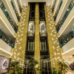 Отель Sensitive Premium Resort & Spa - All Inclusive интерьер отеля фото 3