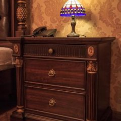Гостиница Лидо в Уфе отзывы, цены и фото номеров - забронировать гостиницу Лидо онлайн Уфа фото 3