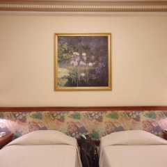 The Spring Hotel комната для гостей фото 2