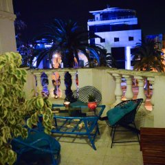 Villa Les Palmes in Tunis, Tunisia from 65$, photos, reviews - zenhotels.com photo 3