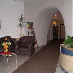 Отель Artist-Apartments & Hotel Garni Швейцария, Церматт - отзывы, цены и фото номеров - забронировать отель Artist-Apartments & Hotel Garni онлайн интерьер отеля