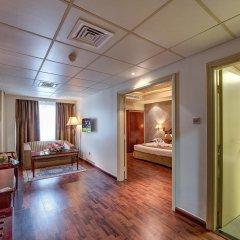 Отель Nihal фото 11