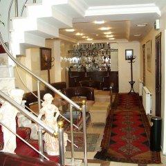 Abella Hotel гостиничный бар