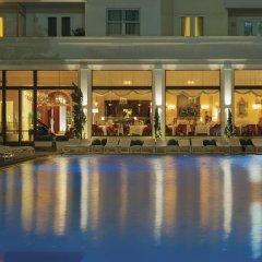Отель Belmond Copacabana Palace фото 6