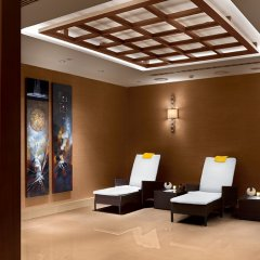 Divan Istanbul Asia Турция, Стамбул - 2 отзыва об отеле, цены и фото номеров - забронировать отель Divan Istanbul Asia онлайн спа фото 2