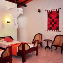 Отель Ypsylon Tourist Resort Шри-Ланка, Берувела - отзывы, цены и фото номеров - забронировать отель Ypsylon Tourist Resort онлайн спа