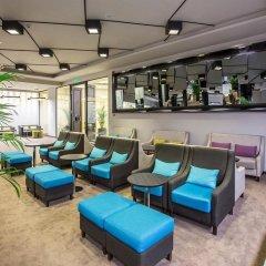 Astera Hotel & Spa - All Inclusive гостиничный бар