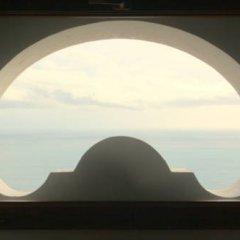 Отель Belvedere Amodeo Италия, Конка деи Марини - отзывы, цены и фото номеров - забронировать отель Belvedere Amodeo онлайн
