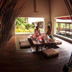 Отель Grand Palladium Punta Cana Resort & Spa - Все включено Доминикана, Пунта Кана - отзывы, цены и фото номеров - забронировать отель Grand Palladium Punta Cana Resort & Spa - Все включено онлайн фото 11