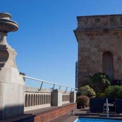 Отель 1898 Испания, Барселона - 3 отзыва об отеле, цены и фото номеров - забронировать отель 1898 онлайн фото 5