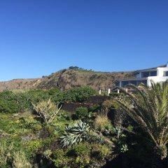 Отель Caloura Hotel Resort Португалия, Агуа-де-Пау - 3 отзыва об отеле, цены и фото номеров - забронировать отель Caloura Hotel Resort онлайн фото 11