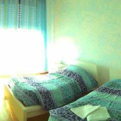 Отель VillAlbero B&B Италия, Ферно - отзывы, цены и фото номеров - забронировать отель VillAlbero B&B онлайн фото 10