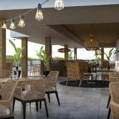 Отель FERGUS Style Bahamas бассейн фото 2