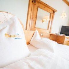 Panorama Hotel Himmelreich Кастельбелло-Циардес удобства в номере