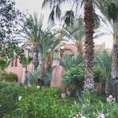 Отель Ouarzazate Le Tichka Марокко, Уарзазат - отзывы, цены и фото номеров - забронировать отель Ouarzazate Le Tichka онлайн фото 4