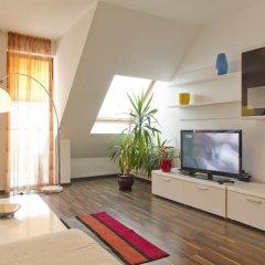 Отель Vitosha Downtown Apartments Болгария, София - отзывы, цены и фото номеров - забронировать отель Vitosha Downtown Apartments онлайн фото 14